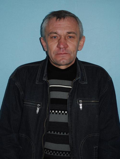 Коровка Євген Григ(майс)