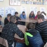 тиждень укр_мови