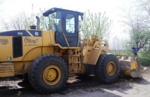 DSCF7064