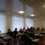 IMG_20200122_092500
