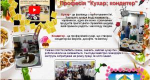 кухар_кондитер