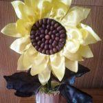 Квітка сонця гурток Дзвін Федорівський ЦПО.jpg