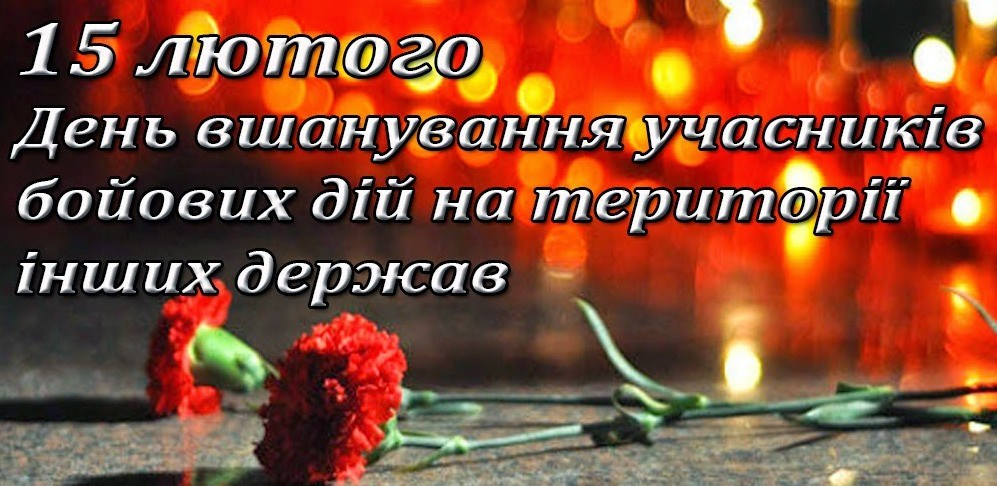 d69445355ceafa50ae
