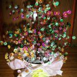 Дерево щастя